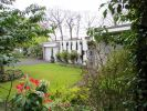 Detached Bungalow for sale in Birchwood Court...