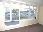 Maisonette to rent in College Road, Doncaster...