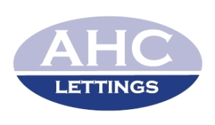 AHC Lettings, Southportbranch details
