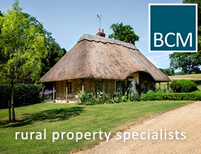 Get brand editions for BCM, Winchester - Lettings