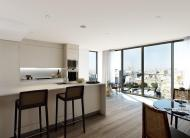 3 bed new Apartment for sale in Goodmans Fields, Aldgate...