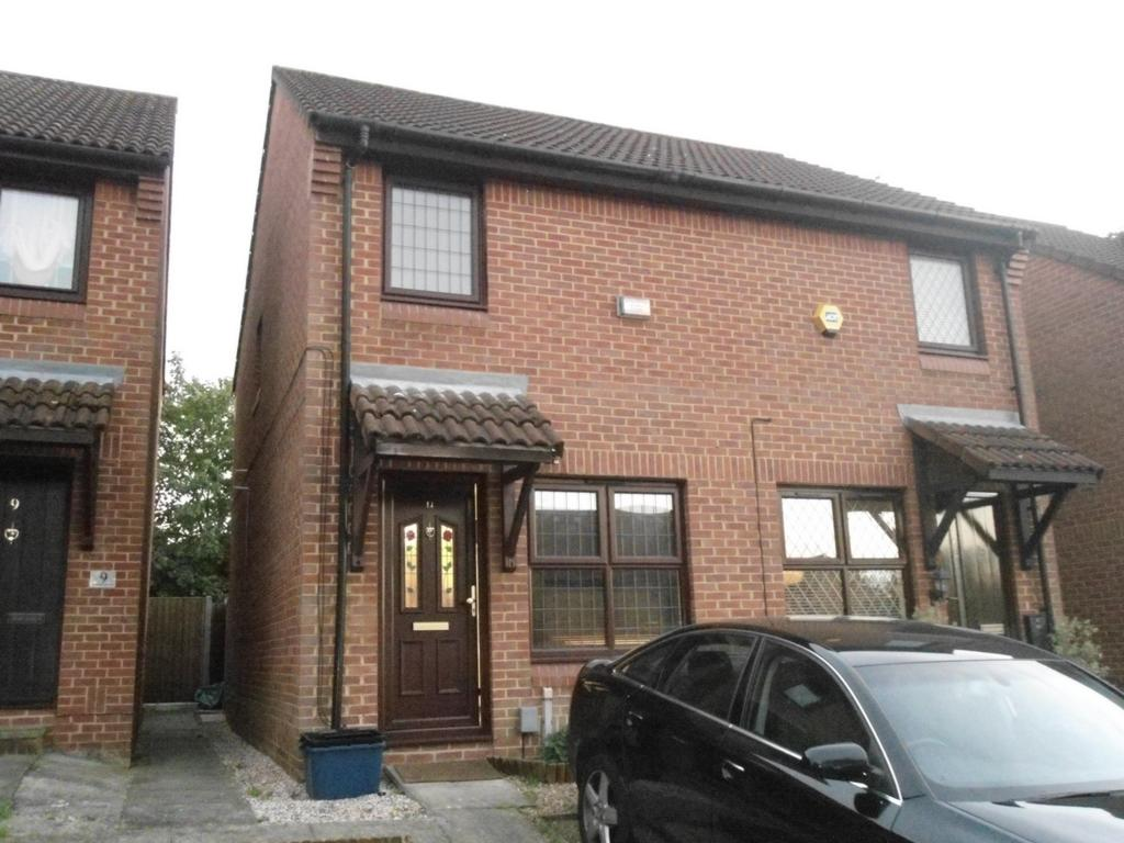 2 Bedroom House To Rent In Chapel Mount Road Woodford