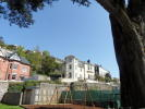 Ground Flat for sale in Vicarage Hill, Dartmouth
