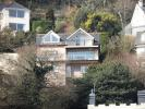 4 bedroom Detached property in Swannaton Road, Dartmouth