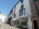 9 bedroom Terraced home for sale in Smith Street, Dartmouth
