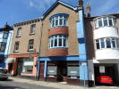 property for sale in Newcomen Road, Dartmouth