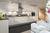 2 bed new Apartment in Victoria Road...