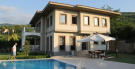 Villa for sale in Sakarya, Sapanca, Sapanca