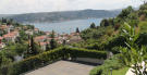 Detached Villa for sale in Istanbul, Besiktas...