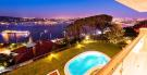 Detached home for sale in Istanbul, Besiktas...