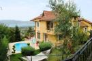 Sakarya Detached property for sale