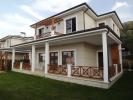 4 bedroom new home in Sakarya, Sapanca...
