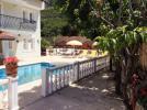 Mugla Detached property for sale