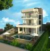 5 bedroom Detached home in Sakarya, Sapanca, Sapanca