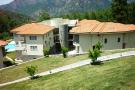 2 bed Apartment for sale in Mugla, Dalaman, Akkaya