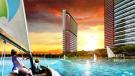1 bed Apartment for sale in Istanbul, Bahcesehir
