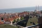 5 bedroom Villa for sale in Istanbul, Büyükçekmece...