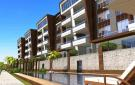 3 bed Apartment for sale in Mudanya, Mudanya, Bursa