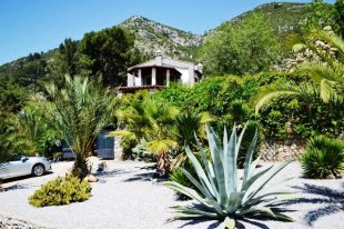 4 bed Detached home for sale in Mugla, Fethiye, �z�ml�