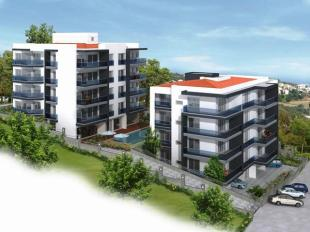 new Apartment in Aydin, Kusadasi, Kusadasi