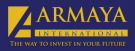 Armaya International, Turkey details