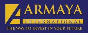 Armaya International, Turkeybranch details