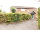 5 bed Detached property for sale in Home Close, Chiseldon...