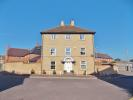 6 bed Detached property for sale in Nursery Close, Wroughton...