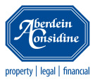 Aberdein Considine, Peterhead logo