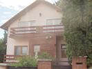 4 bed Detached house in Pest, Buda�rs