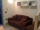 2 bed house for sale in Sardinia, Nuoro, Bosa