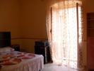 2 bed Apartment for sale in Sardinia, Nuoro, Bosa