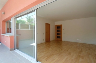 new Apartment for sale in Catalonia, Barcelona...