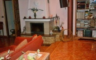 2 bed Detached property for sale in Budapest, Budapest