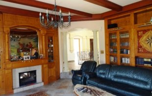Detached property for sale in Pest, �rd