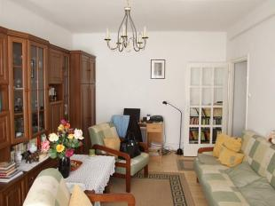 1 bed Apartment for sale in Budapest, Budapest