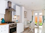 new Apartment for sale in Romsey Road, Southampton...