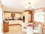 4 bedroom new development in Romsey Road, Southampton...