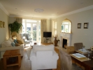 Apartment in The Mount, Caversham