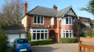 5 bedroom Detached house in Allcroft Road, Reading