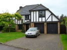House Share in Kerris Way, Earley