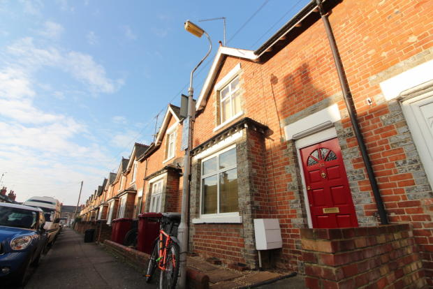 Rooms To Rent In Caversham Rd Reading