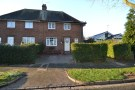 semi detached house to rent in Hawkesley Drive...