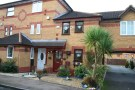 property to rent in Cofton Court, Rednal, BIRMINGHAM