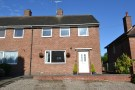 property to rent in Ormscliffe Road, Rednal, Birmingham