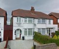 3 bed semi detached property to rent in Bell Lane, Northfield...
