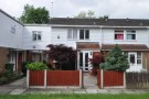 property to rent in Belbroughton Close, Lodge Park, Redditch