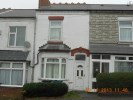 property to rent in Ethel Street, Smethwick