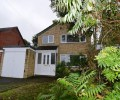 3 bed Link Detached House in Ashburton Road...