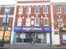 property to rent in High Street, Bromsgrove